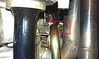 Click image for larger version.  Name:oil leak.jpg Views:10 Size:75.6 KB ID:14195