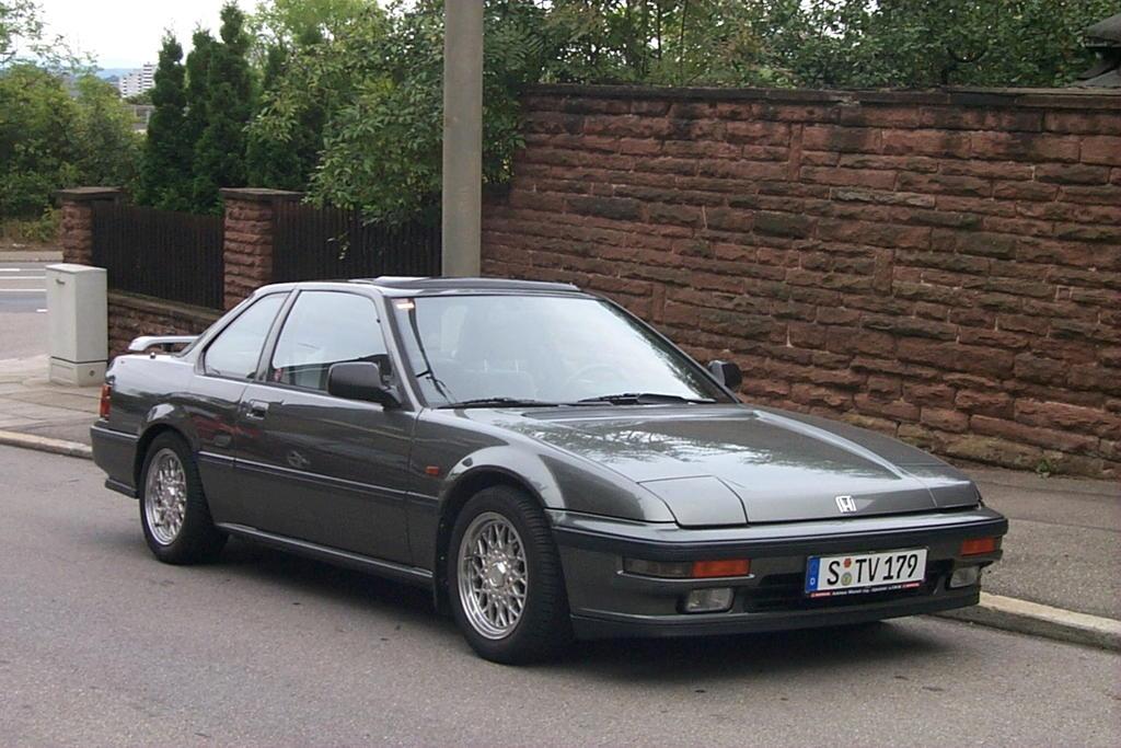 Click image for larger version.  Name:Honda Prelude vorne rechtsf.jpg Views:87 Size:119.8 KB ID:13978
