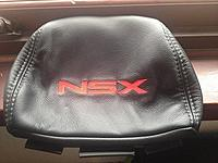 Click image for larger version.  Name:8.8 Headrest.jpg Views:208 Size:67.5 KB ID:12369
