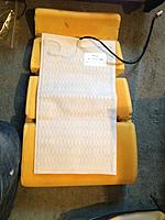 Click image for larger version.  Name:4.4 Seat heater.jpg Views:204 Size:75.9 KB ID:12370