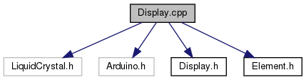 Name:  _display_8cpp__incl.png