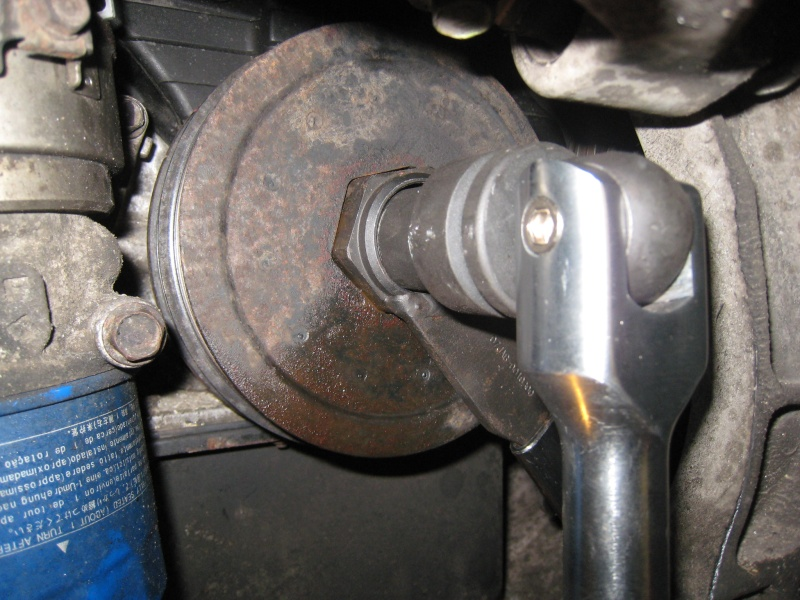 Click image for larger version.  Name:CrankPulley01.JPG Views:1427 Size:179.5 KB ID:8670