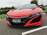 Click image for larger version.  Name:Y2NSX.jpg Views:25 Size:141.9 KB ID:14262
