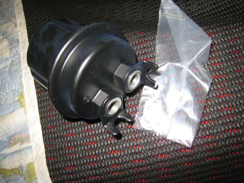 Click image for larger version.  Name:FuelFilter.JPG Views:741 Size:224.6 KB ID:9363