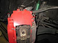 Click image for larger version.  Name:Brembo.JPG Views:139 Size:133.1 KB ID:6835